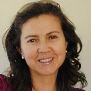Carmen Gloria Aracena