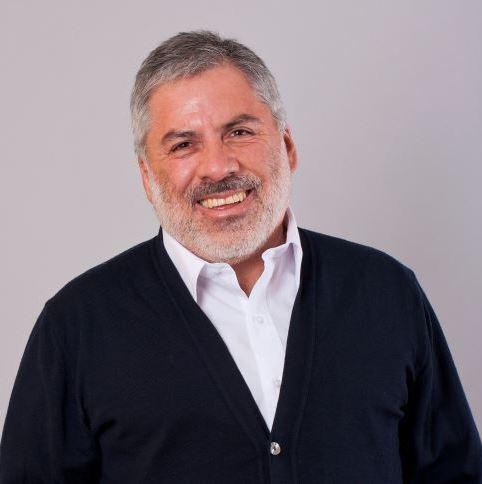 Mauricio Cortes