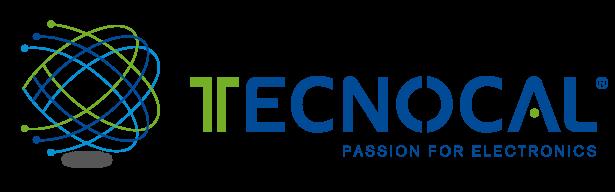 TECNOCAL